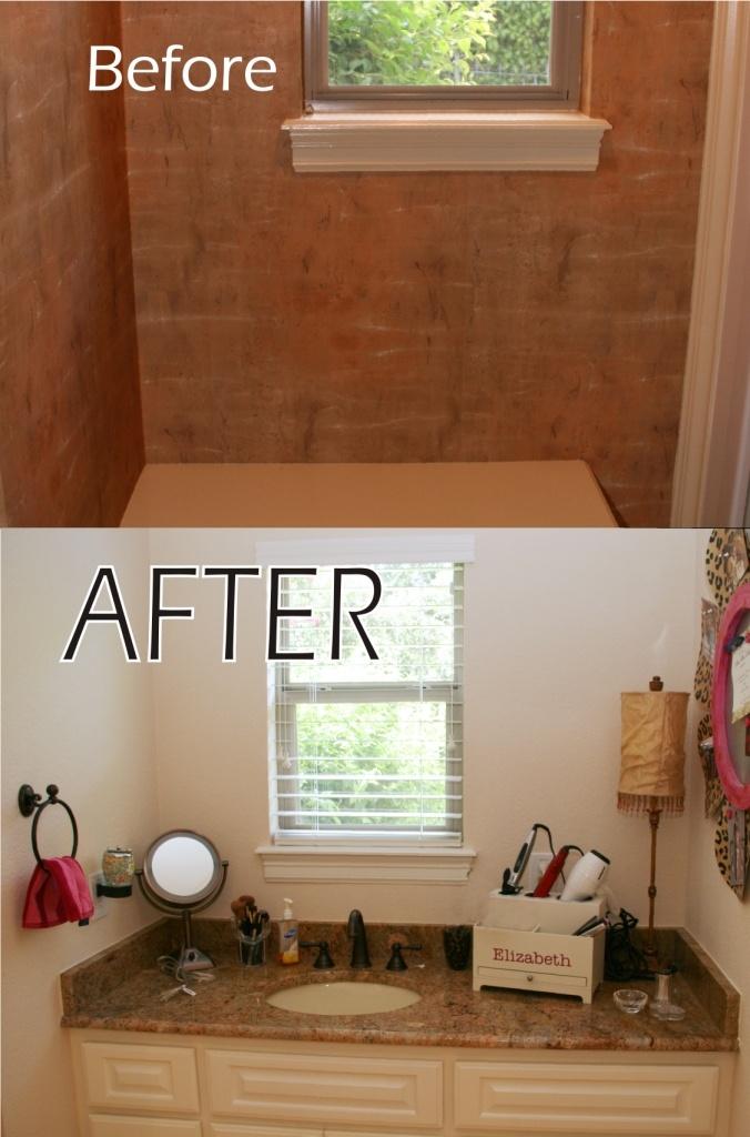 vanity area bathroom remodeling sink vanities