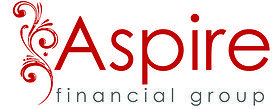 Aspire Financial Group Aspire Financial Group is a locally owned and operated business in Springwood & Victoria Point, Brisbane offering a Taxation Accountant, Mortgage Specialist and Financial Planner with a full range of services including:  Tax Returns BAS, GST and PAYG Lodgements Book Keeping Financial Planning Superannution and Retirement Advice Insurance (life, TPD, Income Protection) Home Loans Residential Investment Loans Centrelink Level 1/ 38 Chatswood Rd, Springwood QLD 4127