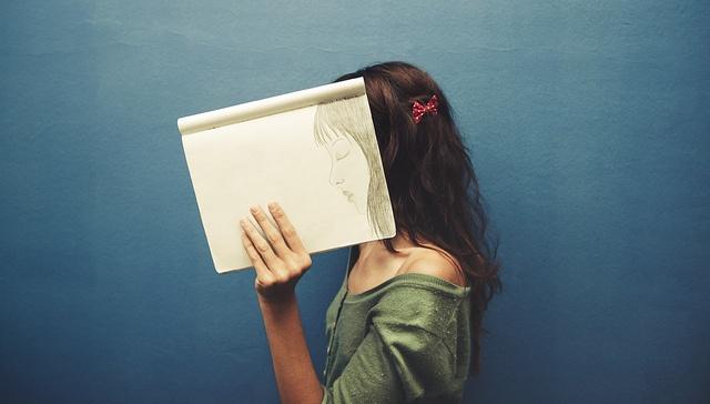 Bocetos anhelan cuadros by Ibai Acevedo, via Flickr: Photos, Artistic In, Artistic Arts, Artistic Expressions, Ibai Acevedo, Art Ideas, Fashion Photography, Drawing, Bocetos Anhelan Cuadros
