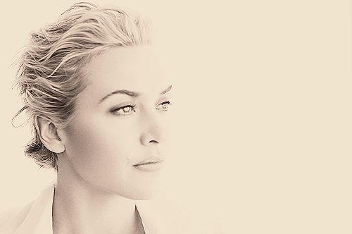 Kate WinsletFace Beautiful, Fashion Style, Tom Munro, Inspiration Women, Kate Winslet, Katewinslet, Face Beauty, Beautiful People, Beautiful Things