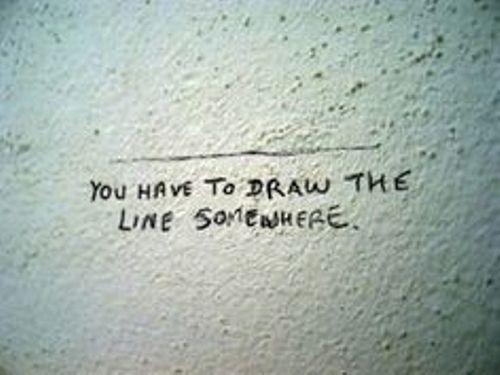 10 greatest life lessons found on bathroom walls