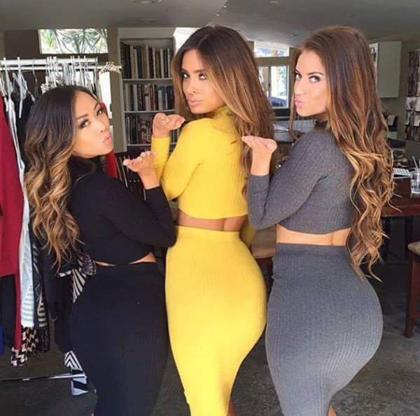 29 best big ass girls images on pinterest nice asses booty and cute kittens. Black Bedroom Furniture Sets. Home Design Ideas