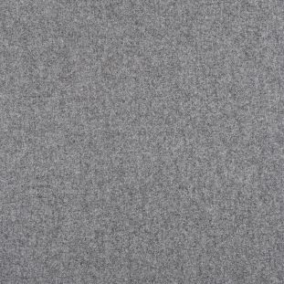 Xanthe | Warwick Fabrics