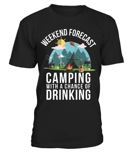 # Hiking camping picnic .  Hiking camping hunting fishing mountain hikeAvailable for a limited time only. Get it before it's too late!  >>> Tip: Buy 2 or more to save on shipping!  SAFE & SECURE CHECKOUT viaPAYPAL | VISA | MASTERCARDTags: HWandern,Camping,Picknick,Randonnée,camping,pique-nique