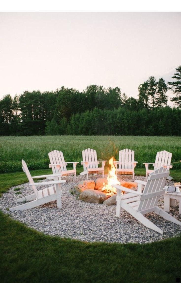 Head To The Webpage To See More On In Ground Fire Pit Follow The Link For More The We In 2020 Backyard Patio Designs Diy Outdoor Furniture Plans Outdoor Patio