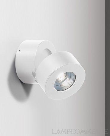 Axo Light Favilla wall/ceiling lamp Lights & Lamps - LampCommerce