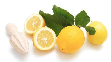 Homemade window cleaner: 2 cups water, 3 TBS vinegar, 1/2 tsp liquid dish detergent, optional squirt of lemon juice