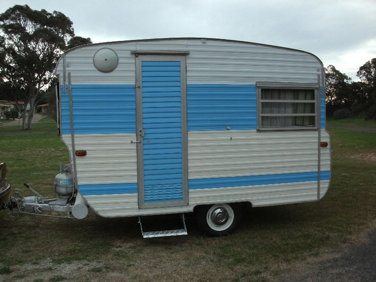 Fantastic   Caravan  Gumtree Australia Perth City  West Perth  1064807863