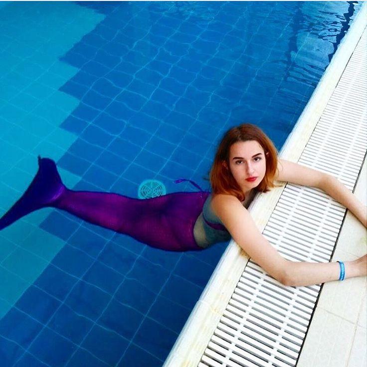 Hafta sonu denince akla hemen Magictail gelir☺️ İndirimli kostümler tükenmeden denizkızına dönüşmek için www.magictail.com.tr