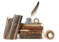 Gebrauchte Bücher verkaufen ✔✔✔ Anbieter vergleichen & Vorteile sichern ✔✔✔ Stressfrei alte Bücher online verkaufen und Platz schaffen für Neues.