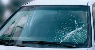 Select an affordable & quality Windscreen Repair & Replacement.  #WindscreenRepair #WindscreenReplacement