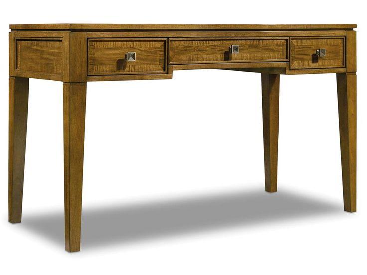Письменный стол из коллекции Retropolitan, 5510-10458-MWD