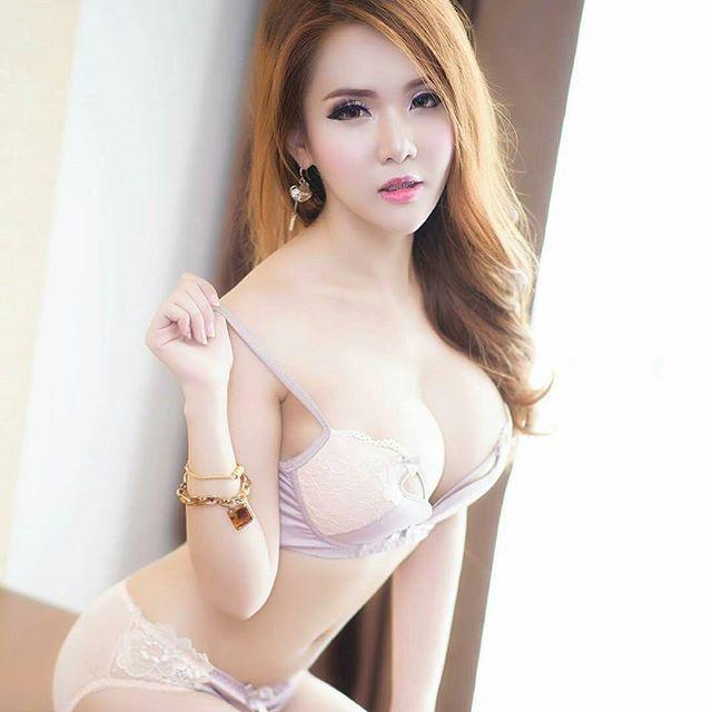thai girls hot girls