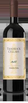 Tamarack Cabernet - Best value Washington Wine out there.