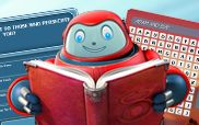 Superbook Online Kids Bible - Online Bible for Children That is Fun for the Whole Family