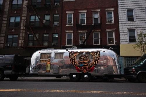 S.J trailer