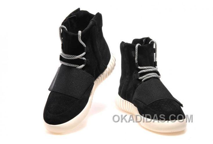 "http://www.okadidas.com/debuts-adidas-yeezy-boost-750-black-shoes-super-deals.html DEBUTS ADIDAS YEEZY BOOST 750 ""BLACK"" SHOES SUPER DEALS : $125.00"