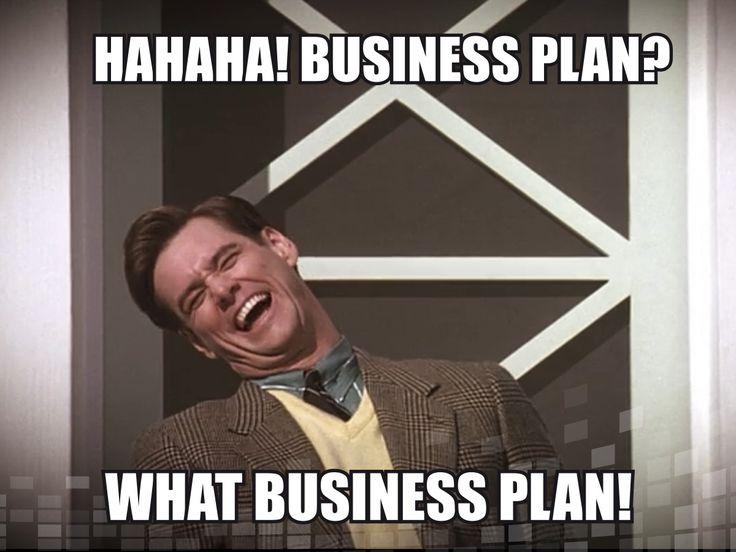 Image result for business meme
