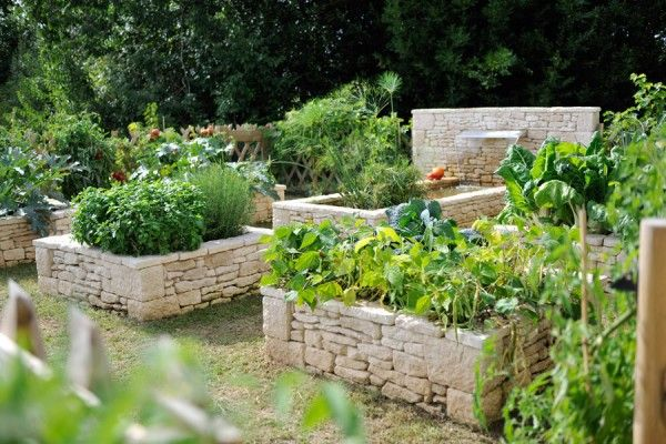 72 best images about notre potager on pinterest gardens raised beds and planters for Potagers sureleves