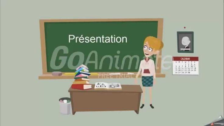 Séquence vidéo pour faire une présentation générale de la carte heuristique et quelques usages avec le numérique. http://www.scoop.it/t/classemapping