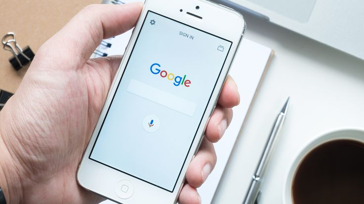 The new #Google mobile-friendly algorithm is supposed to give an additional ranking boost for mobile-friendly websites in the mobile search results. #SEO #GoogleUpdate #MobileFriendyWebsite