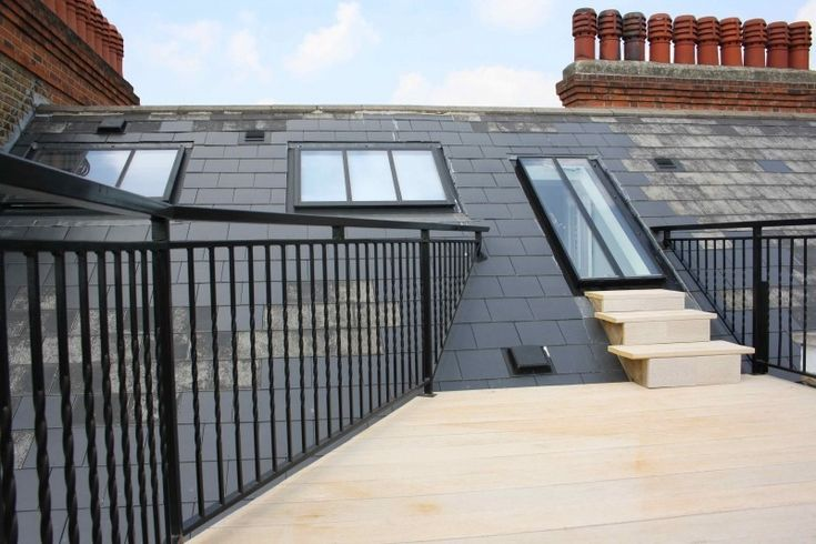 Want an attic conversion? Then read this!