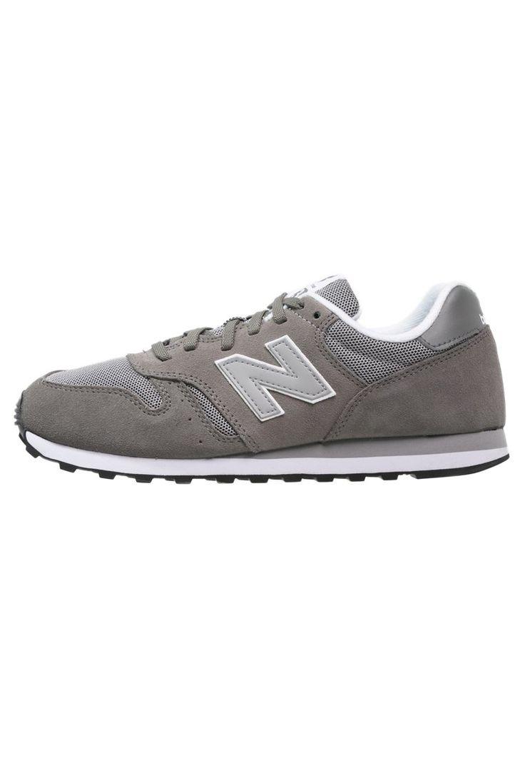 new balance ml373 2015