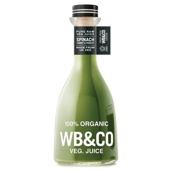 38 best juice packaging images on pinterest design packaging wbco beetroot carrot and celery juice malvernweather Gallery