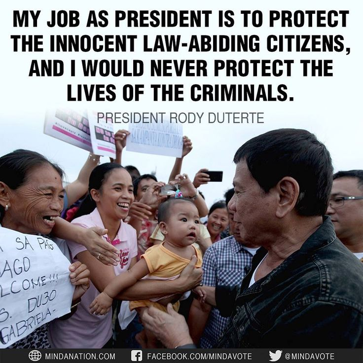 Pin by Gimini on Duterte all the way President of the