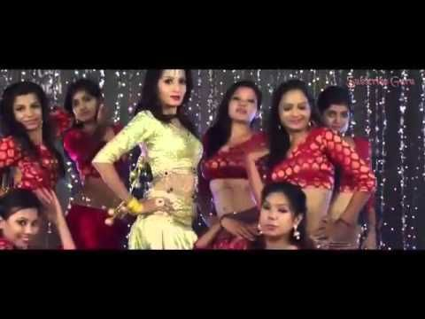 Watch this Latest Hot Bollywood Movie (Official) Item Song 2016 An item  number or an item song in Indian cinema is a musical performance, one which  often ...