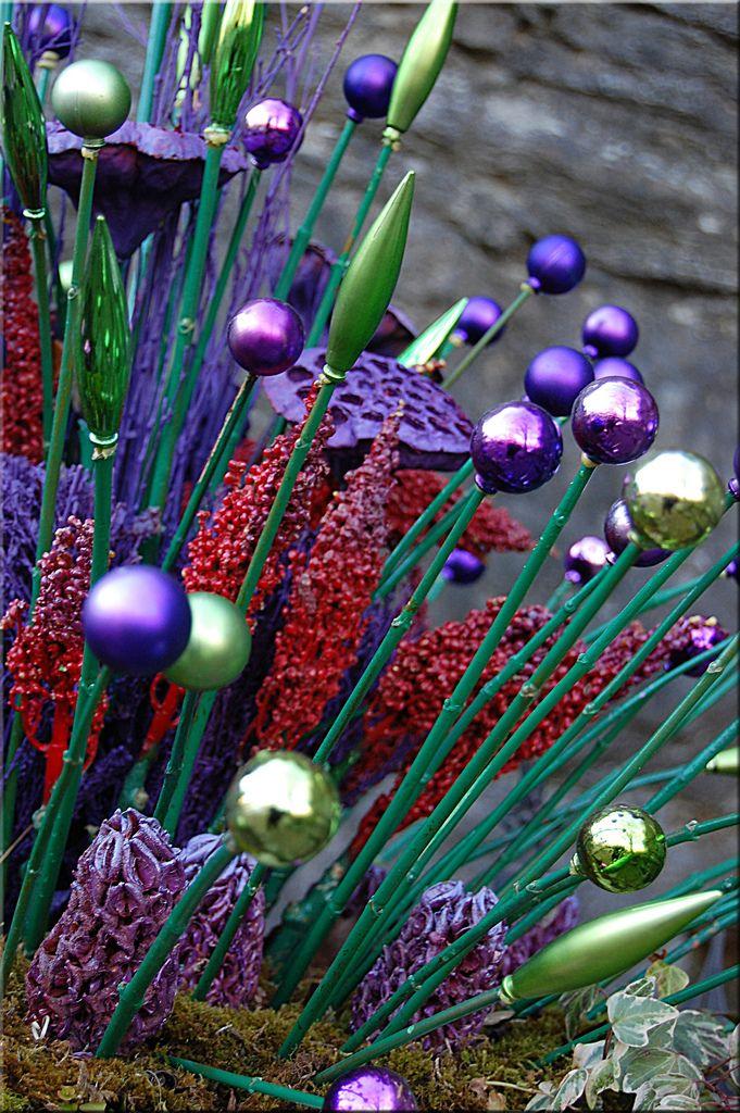 Christmas Yard Decor Clearance : Christmas outdoor decorations clearance reanimators