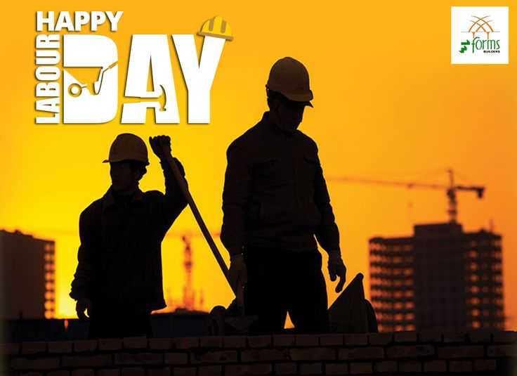We have been created to labour hard, so we may enjoy the blessings in store for us. A VERY HAPPY LABOUR DAY! FORMS Builders St.Mary's Square, Nellikunnu Thrissur, Kerala, India. - 680005 Mobile : +91 98470 33379 Email : formsbuilders@gmail.com www.formsbuilders.com #HappyLabourDay #MayDay #InternationalWorkersDay #LaborDay #contemporaryvillasintrichur #architectdesignedvillasinthrissur #architectdesignedvillasintrichur #contemporarydesignedvillasinthrissur…