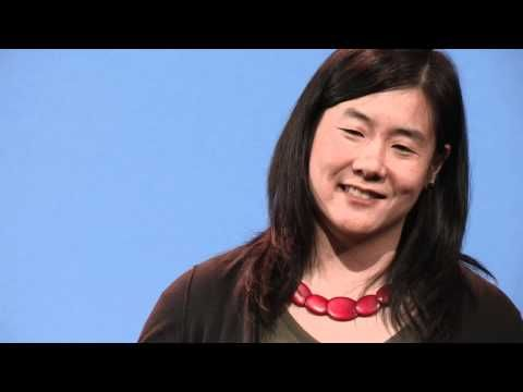 Measuring Impact: Samantha Yamada at TEDxYorkU 2012 - YouTube