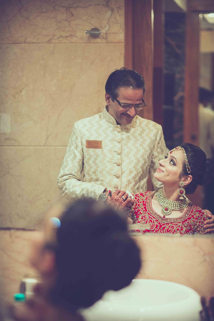 Candid Wedding Photographer : Your Candid Wedding Photographer in Delhi- We capture your each moment beautifully that will cherish for your life.