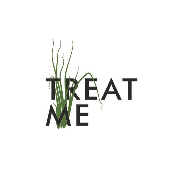 treat me