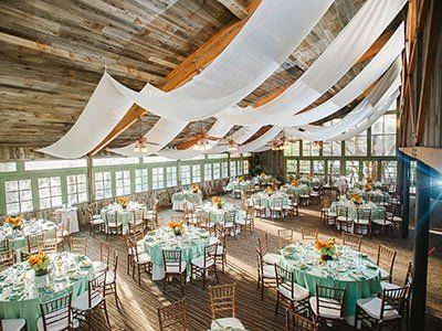 cost of wedding at wayfarers chapel