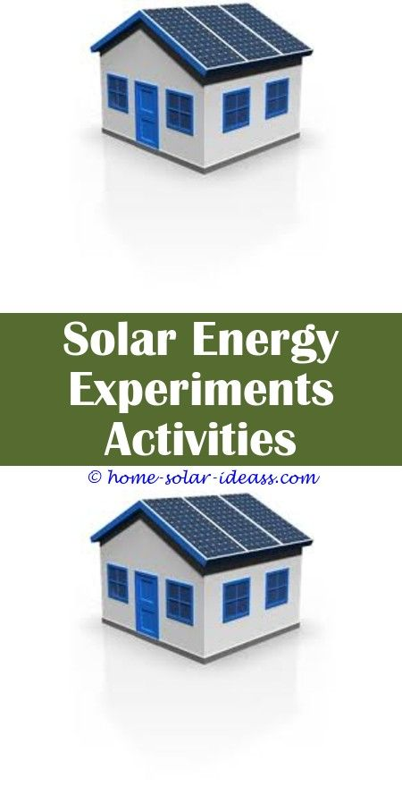 Residential Solar Cost Home Kit India House Pictures System 6252347705 Homesolarideas