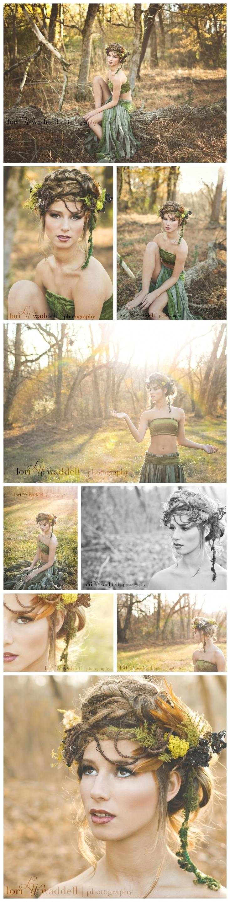 She's a FAVE! Atlanta GA photographer, Marietta GA photographer, Dallas GA photographer