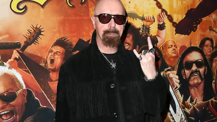 Judas Priest frontman backs campaign to reopen Blackburn pub