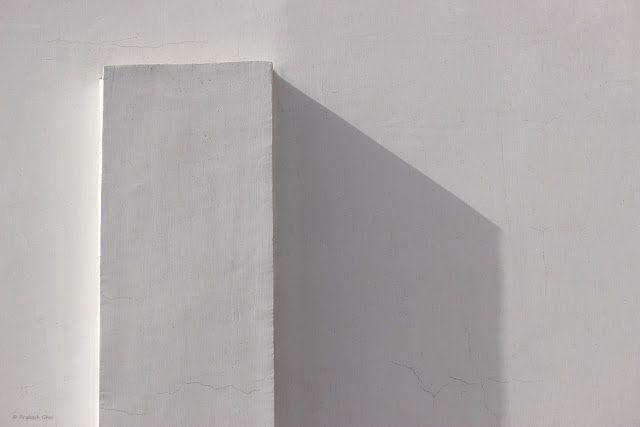 minimal, minimalism, minimal art, minimalist,   simplicity, simple photos, less is more, jaipur,   India, home decor, buy gifts, online shopping, buy   art, prakash ghai, creative photos, buy photos,   shadows, indian white wall, Indian visual artists,   Indian photographers, buy visual art, buy photos   online, buy artworks, learn minimalism, radiate love,   love pureply, simple geometry. types of minimalism,   types of photography
