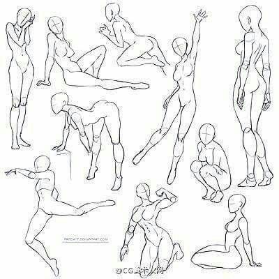 Learning figure