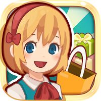 Happy Mall Story 1.7.1 Hack MOD APK Games Simulation
