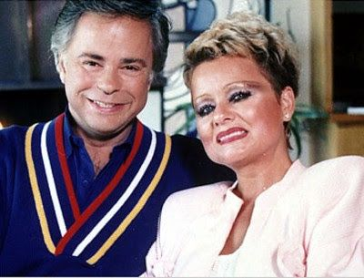 jim bakker case essay During the same show, guest joyner said hurricane katrina was another case of divine comeuppance for sinners  then: at ptl, dortch was jim bakker's top deputy and was in the thick of the financial scandals that brought down the ministry like bakker.