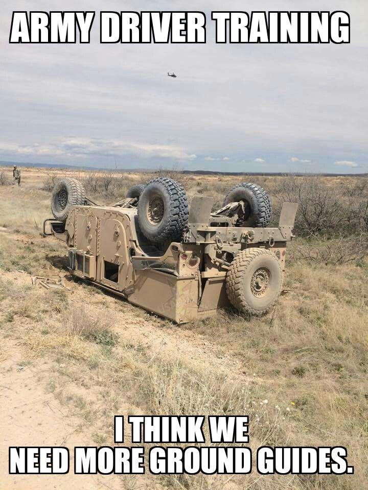 6ab654cf0719f3e4c6e151db8c4ed29f army memes navy 73 best army memes images on pinterest army memes, military life,Military Fail Memes