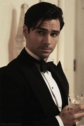 I want a handsome James Bond again,  Barbara, I hope you have a Pinterest account!
