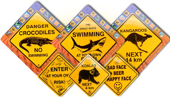 road-signs_26.png (592×342)