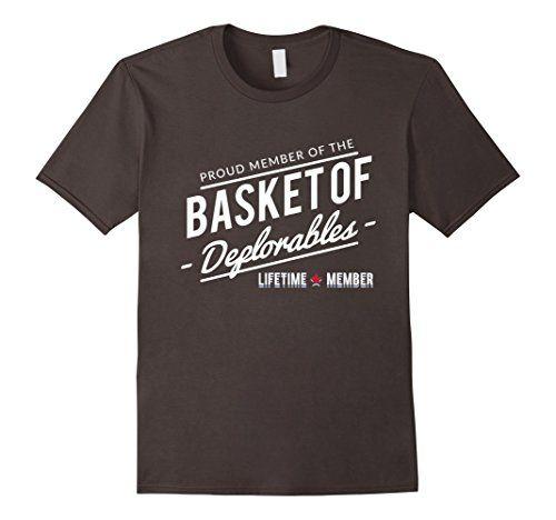 Men's Basket Of Deplorables Shirt 2XL Asphalt BasketOfDep... https://www.amazon.com/dp/B01LZMHZ2R/ref=cm_sw_r_pi_dp_x_rei7xb3TQ99DH
