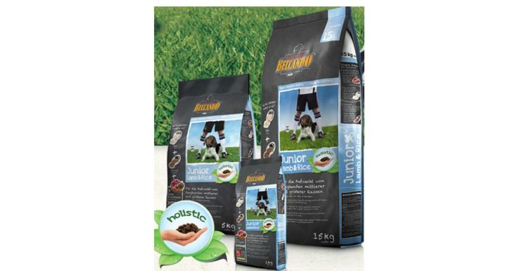 Just For Fido! Belcando Dog Food - http://gimmiefreebies.com/just-for-fido-belcando-dog-food/ #Dog #Dogs #Free #Freebie #Giveaway #Pet #ad