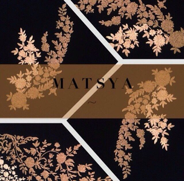 The stunning details of golden Zari and Dori Embroidery have been incorporated in this collection. #MATSYA#TheRunawayPrincess