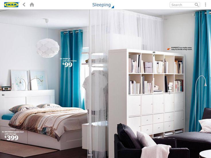 1000 ideas about studio apt on pinterest studio